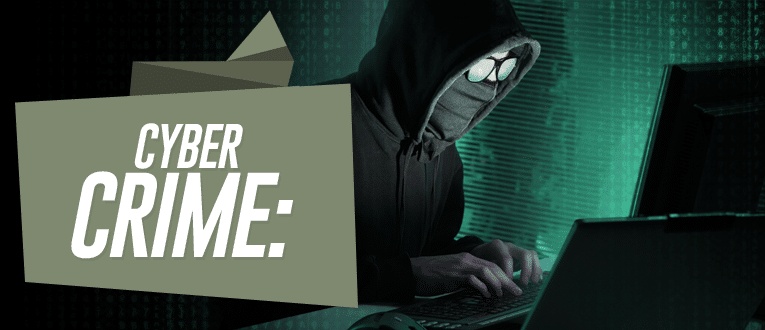how to fight against internet fraud and cyber crime The uk must do more to stop online fraud and deter state-sponsored cyber-espionage or risk losing the fight against e-crime, mps have warned the home affairs select committee said much low-level.
