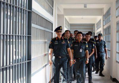 dhaka-central-jail1